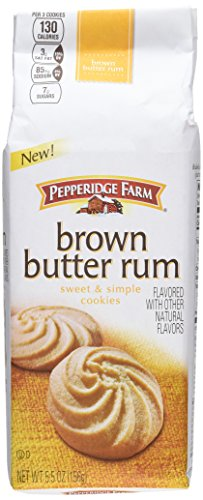 pepperidge-farm-sweet-and-simple-cookie-brown-butter-rum-55-ounce