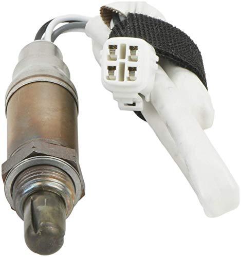 Bosch 13469 Oxygen Sensor, Original Equipment (Subaru)