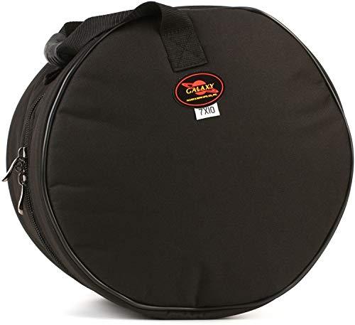 Humes & Berg Galaxy GL487 7 x 10 Inches Tom Drum Bag
