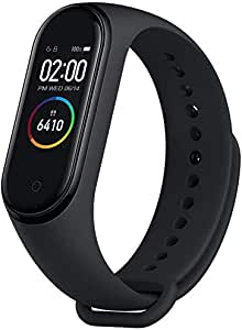 Smart Watch,Fitness Tracker Watch with Heart Rate Monitor IP67 Waterproof Bluetooth Smartwatch Sports Activity Tracker with Pedometer Smart Bracelet for Men Women (B08JQQ5R2H)