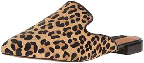 STEVEN by Steve Madden Women's Valent-l Slip-on Loafer