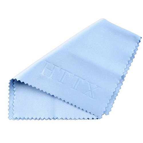 Buy microfiber cloth for screens