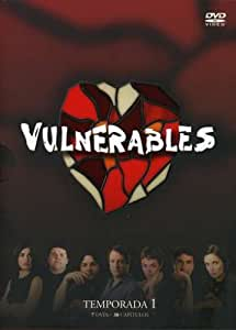 Vulnerables: Movie