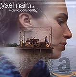Yael Naïm
