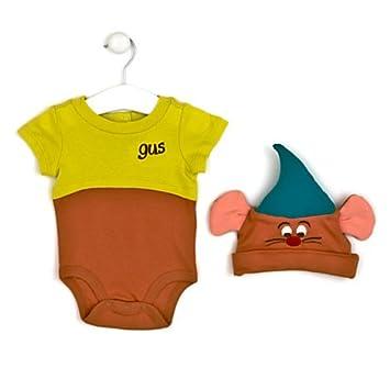 Costume cenerentola toys