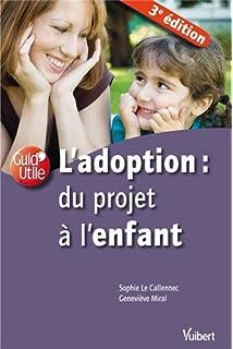 Destins de ladoption (Essais) (French Edition)