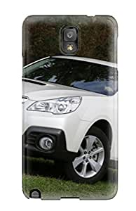 NXsuWIv1028TOftE Snap On Case Cover Skin For Galaxy Note 3(subaru Outbacks 20)