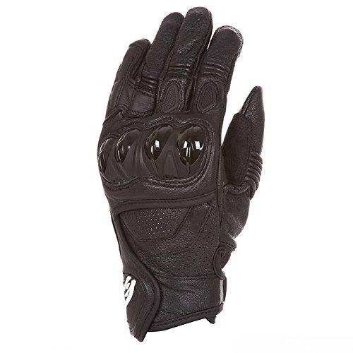 Alpinestars Celer Men's Leather Street Racing Motorcycle Gloves - ()