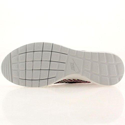 NIKE FCHS FLSH DRK Uomo Basse OBSDN Sneaker Flyknit DRK OBSDN Rosherun HZwqaHfU