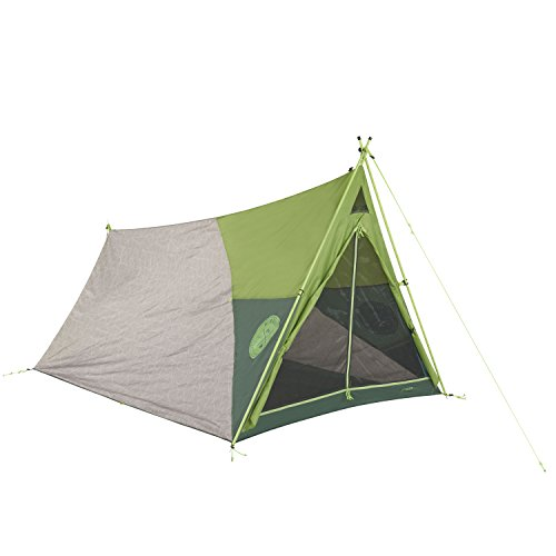 Kelty Rover Tent (2 Person), Green For Sale