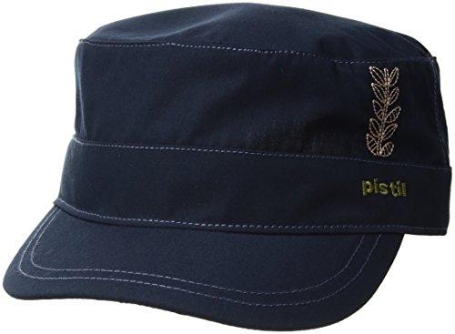 - Pistil Women's Ranger Hat, Midnight