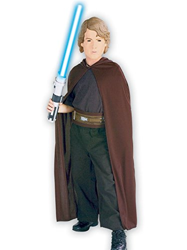 Rubie's Costume Star Wars Anakin Skywalker Costume Accessory Set