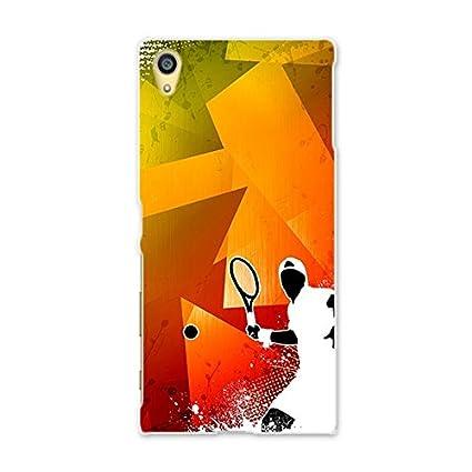c35ed34e17 Xperia Z5 SO-01H ケース スマコレ スマホケース オリジナルスマートフォンケース ハンドメイド 携帯ケース【print