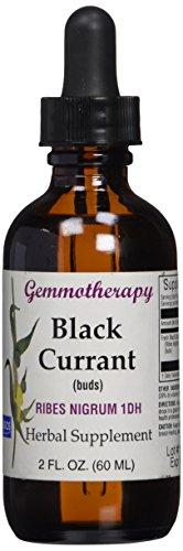 BOIRON USA - Black Currant/Ribus nigrum 2oz [Health and Beauty] by Boiron