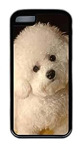 Distinct Waterproof Cute Teddy Bear Design Your Own iPhone 5c Case