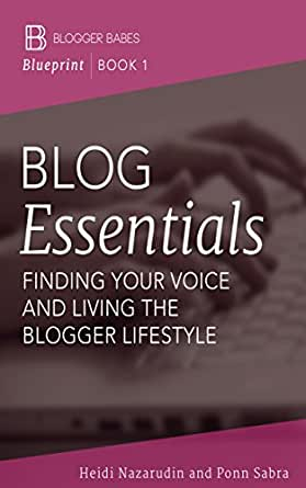 Amazon blog essentials finding your voice and living the kindle price 499 malvernweather Choice Image