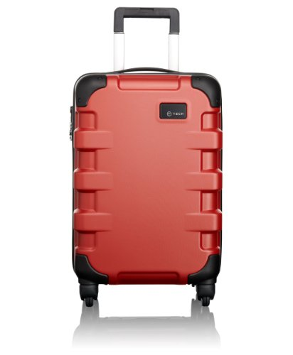 Vorschaubild Tumi T-Tech International Koffer 57820SRD ( model 2014 )