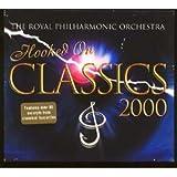Hooked on Classics 2000