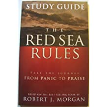 The Red Sea Rules Study Guide