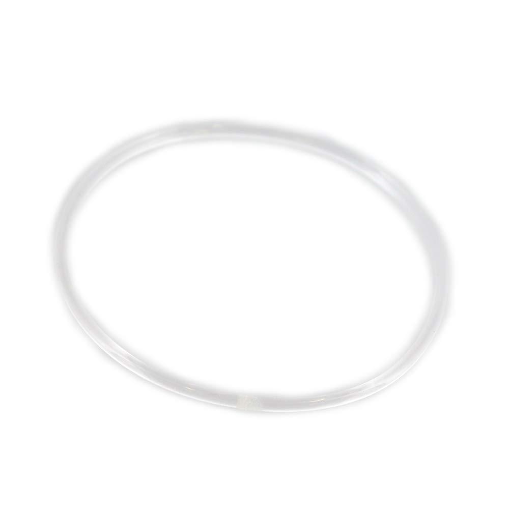 OEM N430442 replacement sander belt DCW210 DWE6420 DWE6421 DWE6423K