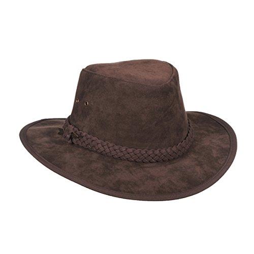 callanan-by-dorfman-pacific-arrow-canyon-safari-hat