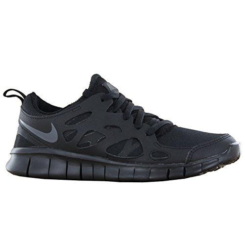 Nike Nike Free Run 2 Gs - Zapatos  para hombre Multi