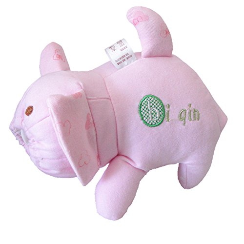 Baby Bottle Warmer Food Feeding Bag Milk Heater