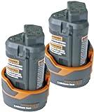 Ridgid R82007 12V Drill Replacement R82048 2.0 ah