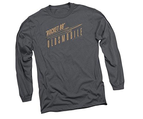 88 camaro shirt - 5