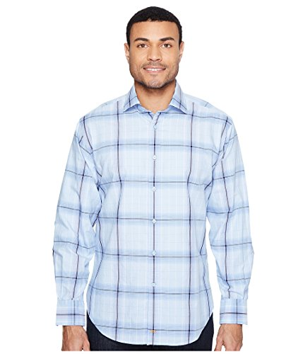thomas dean clothing - 5