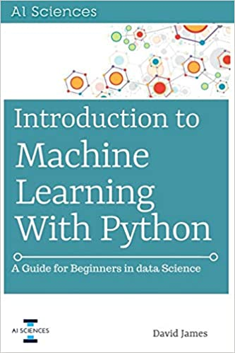 Introduction To Machine Learning With Python A Guide For Beginners