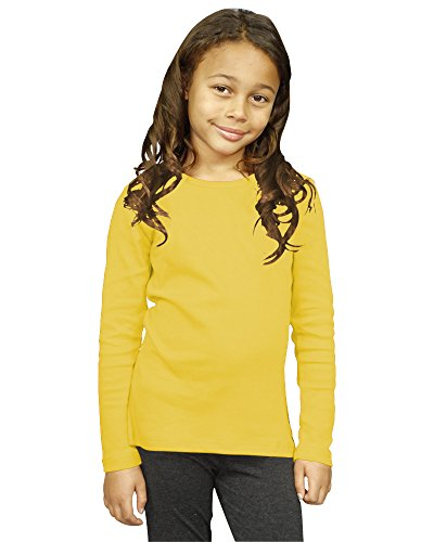 Top 9 minions yellow shirt women