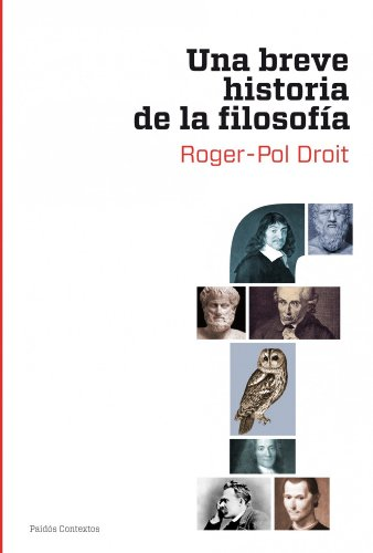 una-breve-historia-de-la-filosofia-spanish-edition