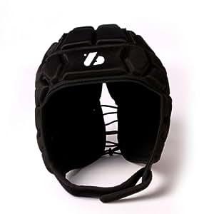 Barnett Heat Pro Helmet, size XS, black