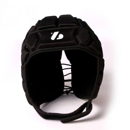(Barnett Heat Pro Helmet, size M, black)