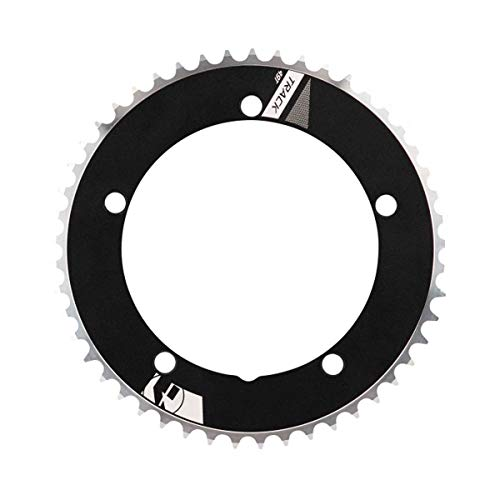 FSA Vision Pro Track Bicycle Chainring - 144x55T - WA156-368-0029008050