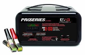 Amazon Com Schumacher Ps 1022ma Dsr Proseries 2 10 Amp 12 Volt