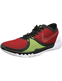 Men's Free Trainer 3.0 V4 Training Shoe