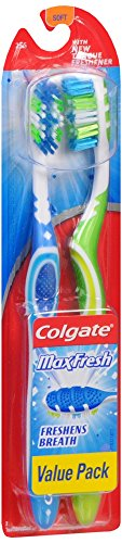 colgate-max-fresh-soft-toothbrush-2-pack-1-count