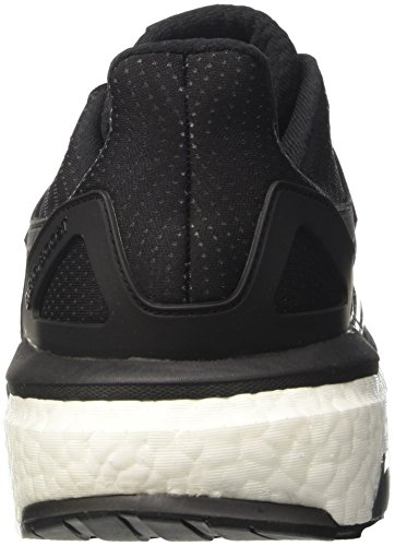 White M Black ENERGY BOOST Men BLACK adidas WHITE zHx0wq7