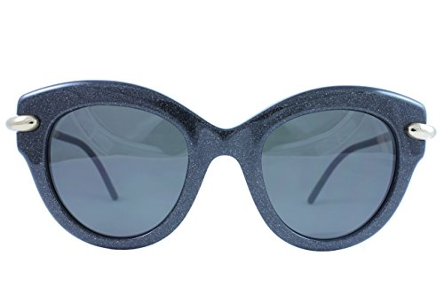 sunglasses-pomellato-pm0022s-pm-0022-22s-s-22-001-grey-smoke-gold