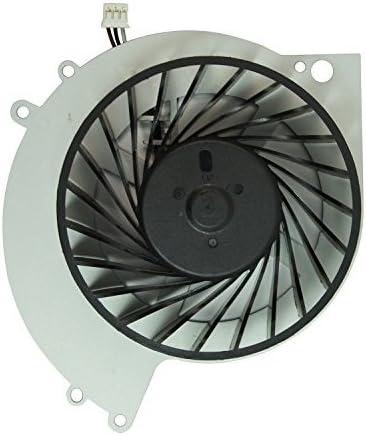 Ventilador Interno Original para Consola PS4 Fat v2 CUH-1200 CUH ...