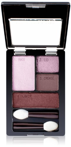 maybelline-new-york-expert-wear-eyeshadow-quads-lavender-smokes-017-ounce