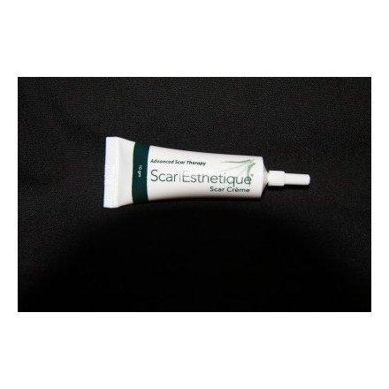 Scar Esthetique Scar Creme Cream 10 Gms