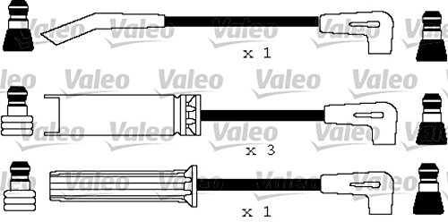 Valeo 346160 Ignition Cable: