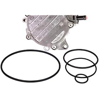 Amazon Com Rkx Replacement For Vw 2 5l Vacuum Pump Rebuildseal Kit