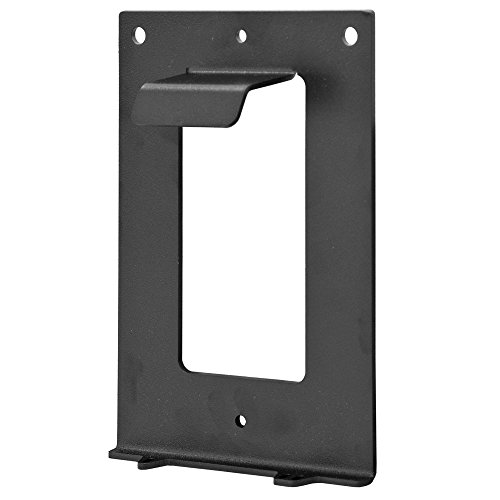 AVFI - VFI PM-HD-EXP Life Size Express 200 and 220 codec mounting bracket for PM-Series stands (Codec Stand)