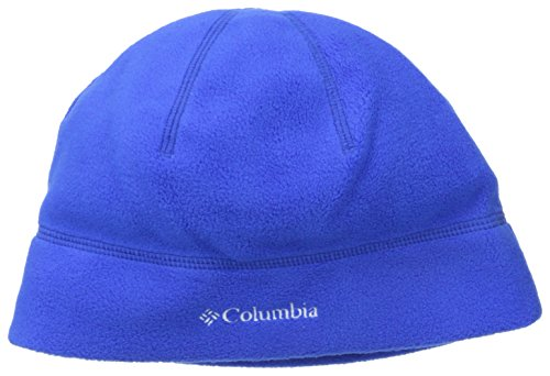 Columbia Sportswear Thermarator Hat