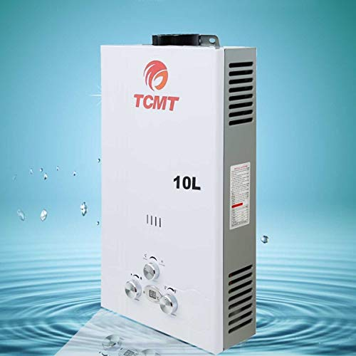 Portable Water Heater Uae Sportable Scoreboards Jobs Murray Ky Portable Bluetooth Speakers At Costco Ketotm Portable Steam Iron Reviews: Tengchang 10L 2.6 GPM LPG Gas Propane Instant Tankless Hot