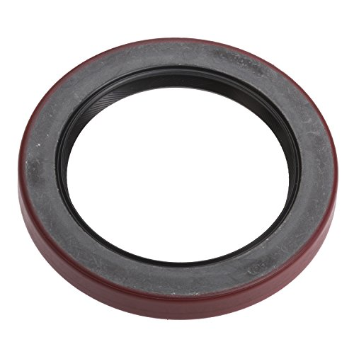National 2081 Oil Seal
